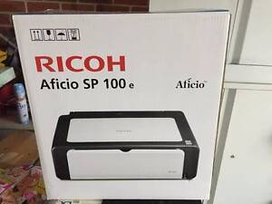 Laser Printer FOR SALE!! Box Hill Whitehorse Area Preview