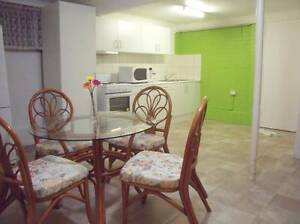 Self contained unit for rent (bills included-3 bedroom) Mansfield Brisbane South East Preview