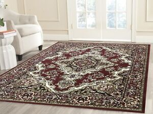 msrugs 108 area rugs clearance rugs for living room rugs 5u0027 l x