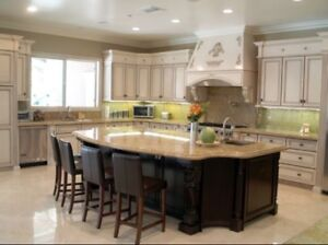 ***LAST MINUTE CLEANING*** Affordable & Amazing***587-879-1449*