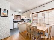 Room for rent St. Kilda all bills included $260 pw St Kilda Port Phillip Preview