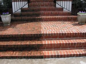 Quality High Pressure Cleaning  Services Melbourne  Best Rates Sydenham Brimbank Area Preview