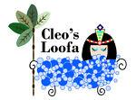 cleosloofa