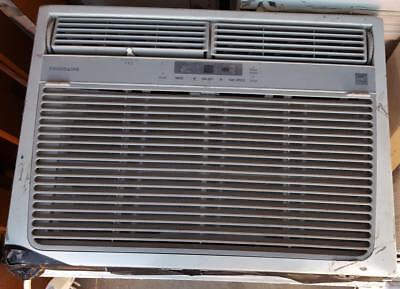Used Frigidaire Air Conditioner - EnergyStar Model LRA157MT1 - BTU 15,100 WORKS