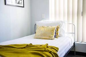 FROM $332 - $412 BREAK OF LEASE STUDIO UNITS WITH AIR CON Brisbane City Brisbane North West Preview