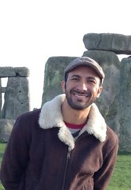 Online lessons. Brazilian Portuguese lessons with native tutor. Portuguese lessons in London.