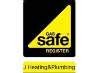 Boiler Repair & Installation/Cooker Installation/PowerFlush/Landlord Certificate/Gas Engineer