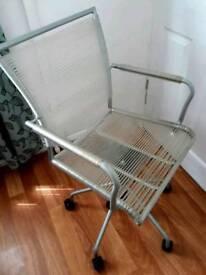 Unique Office Chair