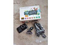 Vehicle Black BOX camera Full HD 1080 BRAND NEW