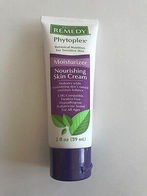 Medline Remedy Nourishing Skin Cream W Phytoplex 2Fl Oz