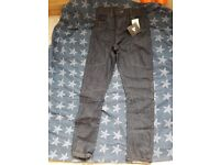Skinny jeans for boys 13-14 years old