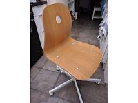 Office Chair - Ikea SPORREN