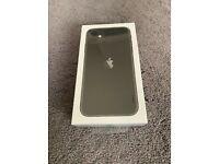 iPhone 11 128GB Unlocked New Black