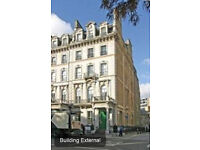 BELGRAVIA Office Space to Let, SW1 - Flexible Terms   2 - 82 people