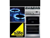 GAS COOKER INSTALLERS.. natural gas and lpg