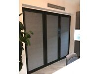 🔥offer perfect fit blinds🔥