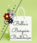 Bella's Bargain BoutiQue