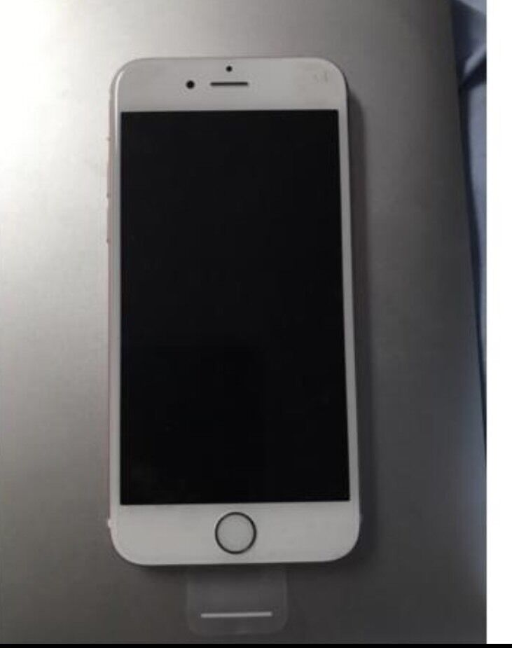 iPhone 6s rose gold 32gb brand new with warrantyin Sandwell, West MidlandsGumtree - iPhone 6s 32gb on vodaphone brand new with all accessories box and accessories are all included. Phone was bought and never used still has 10month Apple warranty and comes with proof of purchase so rest assured this is a pay as you go handset. No...