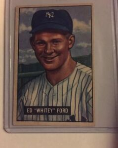 Sports cards collection for sale