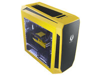 New Core i5 Gaming PC - 16GB RAM, CPU i5-3570 (3.8GHz x4 core), GTX680 2GB card, 120gb SSD, 1TB HDD