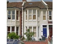 2 double Bed 1st Floor Refurbished Flat Apartment NO AGENCY FEES walking distance to Centre North St