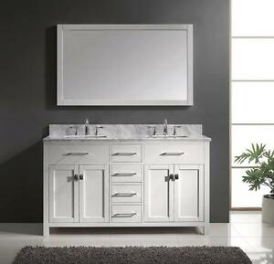 Bathroom Sinks Kijiji need a sink, toilet or shower? great deals on plumbing in cornwall