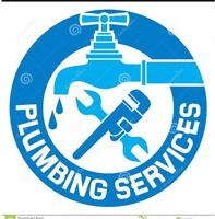 Plumbing service in Windsor and Essex county