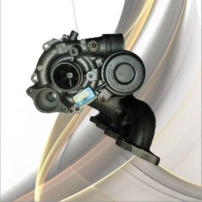 Turbolader Seat, VW 1,4TSI 103-125Kw / BLG,BMY,BWK,CTHA,CAVF, 03C145703A gebraucht kaufen  Forst