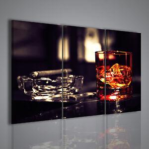 Quadro whisky iii quadri moderni per arredamento bar e for Ebay arredamento