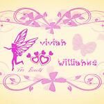 vivian_willianms