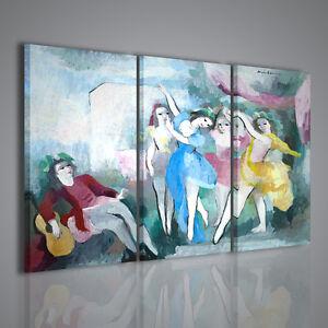 Quadro moderno marie laurencin i quadri moderni pittori for Quadri moderni famosi