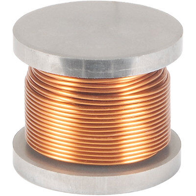 Jantzen 5119 4.7mh 15 Awg P-core Inductor
