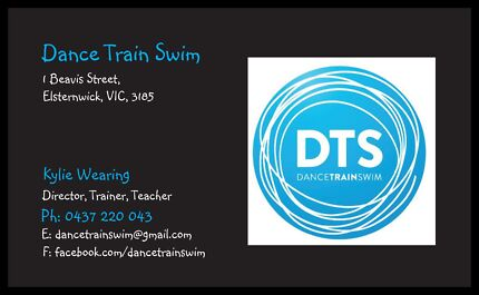2 - 3 years Move and Groove Class Elsternwick Glen Eira Area Preview