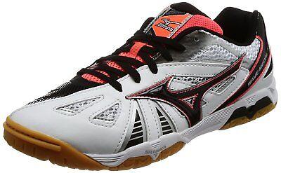Обувь для тенниса/сквоша MIZUNO Table Tennis