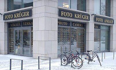 foto-kruegercom