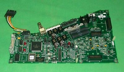 Zeiss 50410 Oct3 Optics Head Controller Board For Stratus Oct 3000 2689