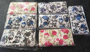 Skull wallets Craigie Joondalup Area Preview
