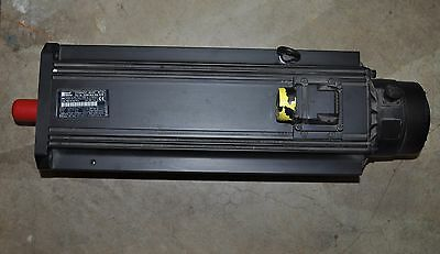 New Indramat Rexroth Permanent Magnet Servo Motor Mac112d-0-fd-3-c130-a-2s013