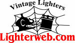 Lighterweb dot com