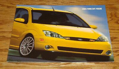 Motor /& Trans Mount 3PCS Set for 2002-2003 Ford Focus 2.0L DOHC SVT Hatchback
