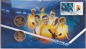 2012-Australia-Post-PNC-Australian-Open-with-2-x-1-coins