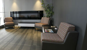 A must see. Beautiful apartment for rent in Barrie!