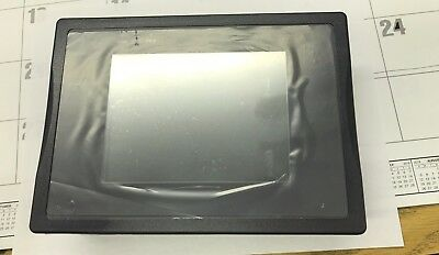 Maple Systems Touch Screen Hmi 5056n Ctm 360a Labeler Part Mp-in1112 Mp-in1102