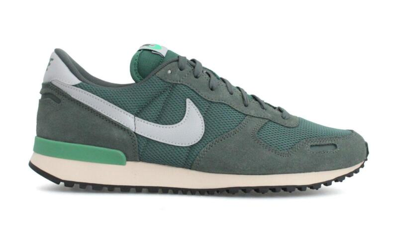 new product 05cb4 90cc9 Nike Air Vortex  Nike Trainers  eBay
