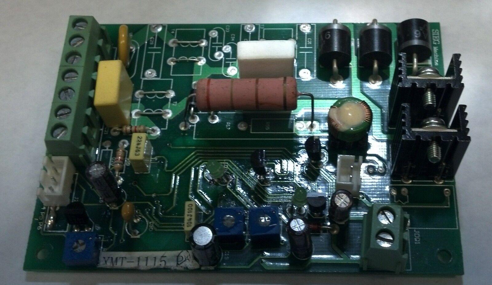 Mini lathe mini mill dc bldc motor speed controller for Small dc motor controller