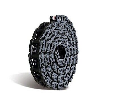 9092517 Track Link As Chain For Hitachi Ex200-2 Excavator