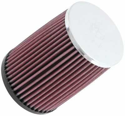 HA-6098 K&N Air Filter fit HONDA 599 CB600 Hornet CBF500 CBF600 CBF600F CBF600S