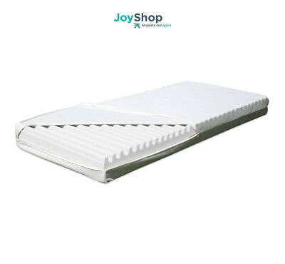 mattress sofa bed cot folding caravan mattress