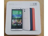 HTC Desire 610, Brand NEW, Boxed, Unlocked