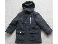 Boys clothes ages 5 and 5-6, 50p-£4 per item